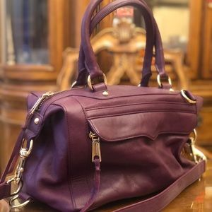 Rebecca Minkoff MAM Bag